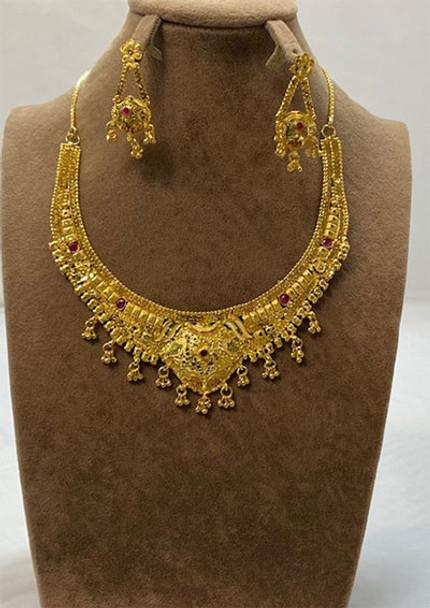 Jewelry # 107