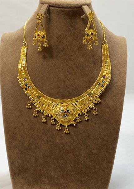 Jewelry # 108