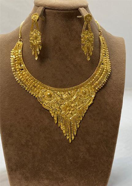 Jewelry # 110