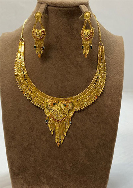 Jewelry # 111