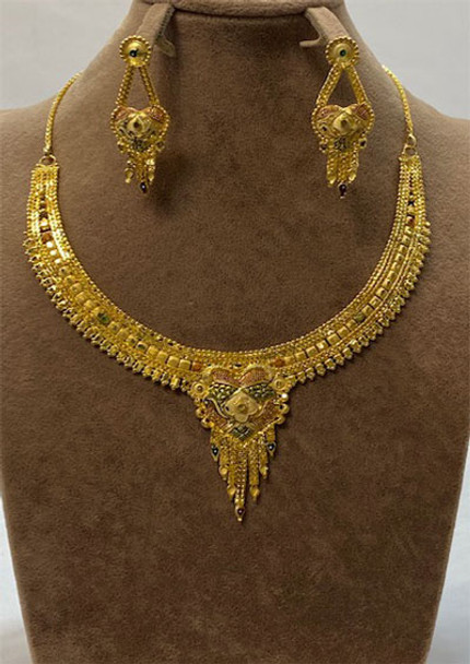 Jewelry # 116