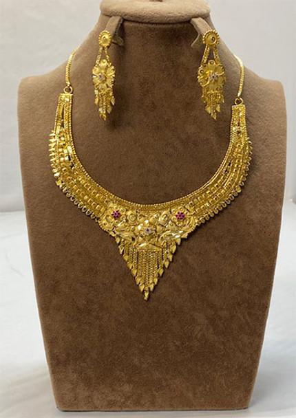 Jewelry # 118