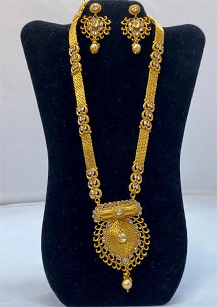Jewelry #130