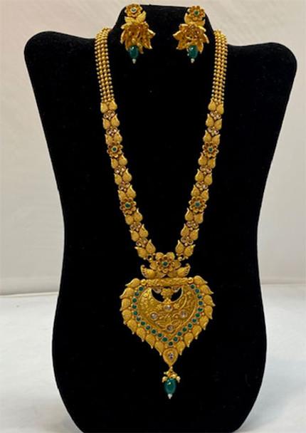 Jewelry #133