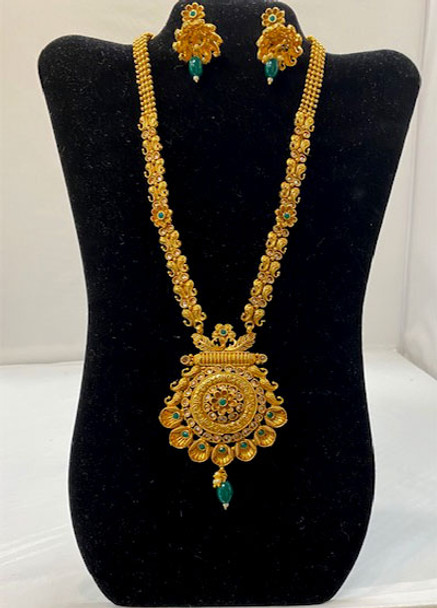 Jewelry #136