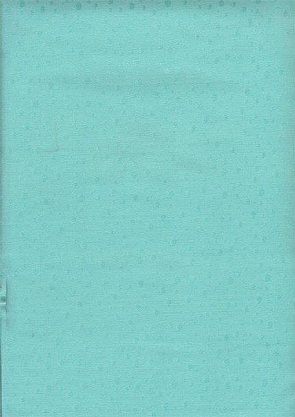 Grand Diamond Headtie 19 (Mint Green)