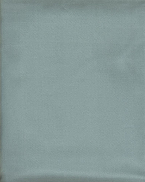 Plain Headtie 34 (Grey)
