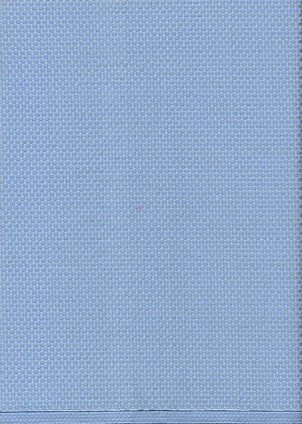 Swiss Polish Lace 53 (Baby Blue)