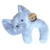 ES Travel Buddy- Elephant Neck Pillow w/ Blanket