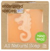 ES Children's Character Soaps- Seahorse