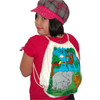 ES Color Me Eco-pack- Jungle