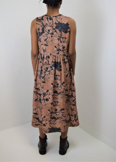 Veneto Dress