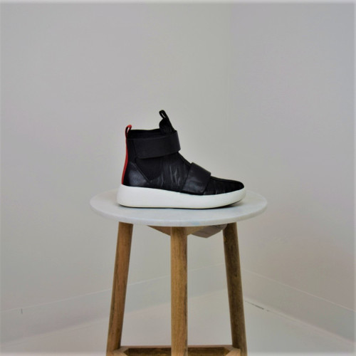 Bo High Top - United Nude