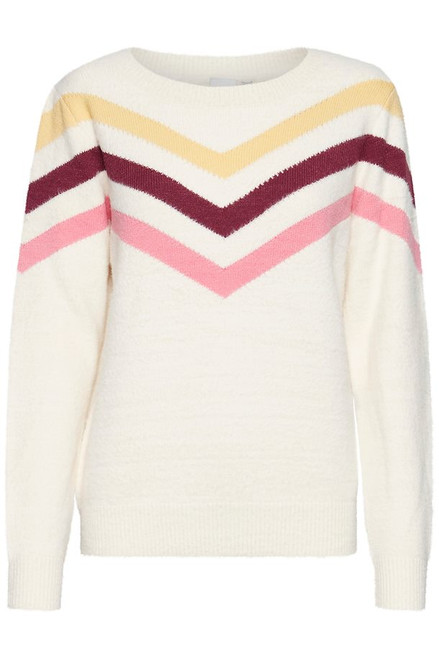 Mountain Melody Sweater