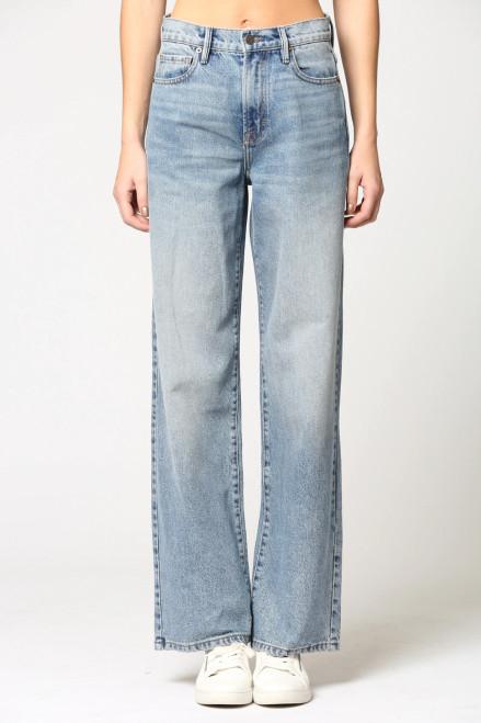 Jeremy's Jeans