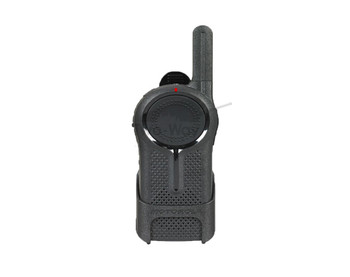 Motorola DLR1060 Digital Two Way Radio