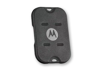 Motorola HKLN4433 CLP Series Magnetic Case