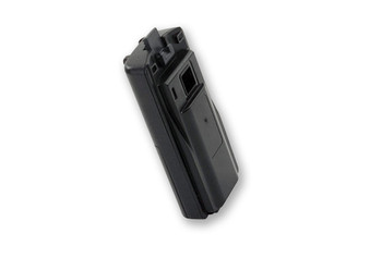 Motorola RDX Series Alkaline Battery Frame