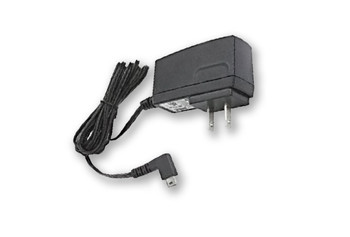 Motorola RDX Series RPN4054A AC Power Adapter for Charger