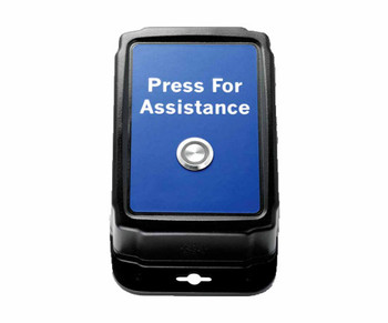 EasyAssist EA200 HD Call Button