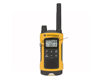 Motorola Talkabout T402 Two-Way Radios