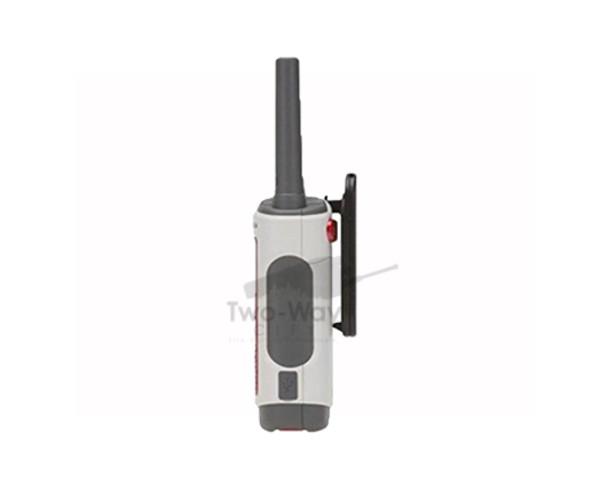 Motorola T480 Two Way Radio