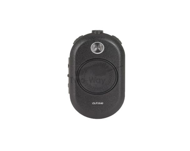 Motorola CLP1040 Two Way Radio