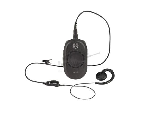 Motorola CLP1040 UHF Two Way Radio