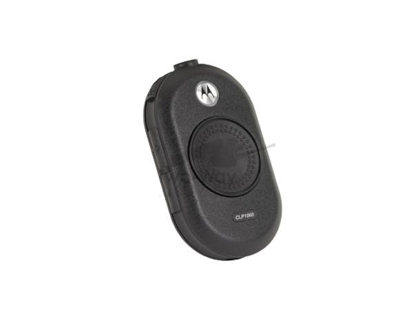 Motorola CLP1060 Two Way Radio