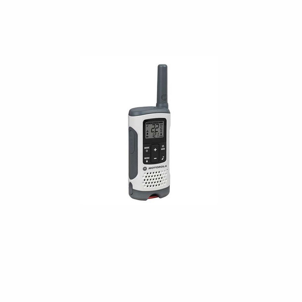 Motorola T260 Two Way Radio
