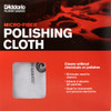Planet Waves Micro Fiber Polish Cloth
