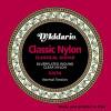 D'addario EJ27N Nylon Strings