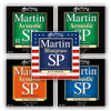 Martin SP Bronze Strings
