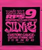 Ernie Ball 2239 RPS Reinforced Electric Guitar Strings