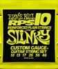 Ernie Ball 2240 RPS Reinforced Electric Guitar Strings