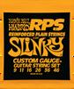Ernie Ball 2241 RPS Reinforced Electric Guitar Strings