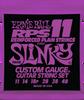 Ernie Ball 2242 RPS Reinforced Electric Guitar Strings
