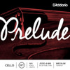 D'addario Prelude Cello Single Strings Ireland