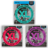 D'addario Baritone Electric Guitar Strings