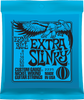Ernie Ball 2225 Slinky Electric Guitar Strings