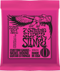 Ernie Ball 2623 Slinky Electric Guitar Strings