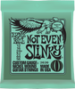 Ernie Ball 2626 Slinky Electric Guitar Strings