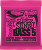 Ernie Ball 2824 Slinky Bass Guitar Strings