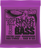 Ernie Ball 2831 Slinky Bass Guitar Strings