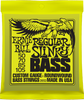 Ernie Ball 2832 Slinky Bass Guitar Strings