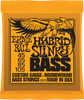 Ernie Ball 2833 Slinky Bass Guitar Strings