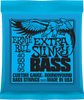 Ernie Ball 2835 Slinky Bass Guitar Strings