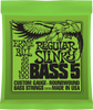 Ernie Ball 2836 Slinky Bass Guitar Strings