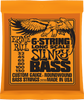 Ernie Ball 2838 Slinky Bass Guitar Strings