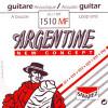 Savarez Argentine Gypsy Jazz Guitar Strings